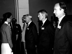 nas rehost June 1990 royal visit (6)