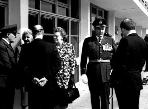 nas rehost June 1990 royal visit (7)