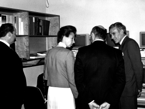 nas rehost June 1990 royal visit (8)