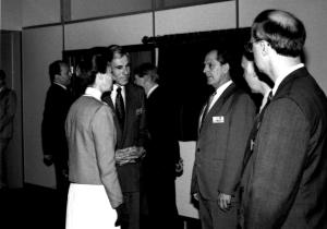 nas rehost June 1990 royal visit (9)