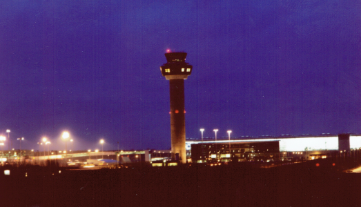 new tower (6)