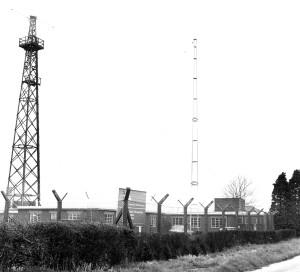 PAILTON RADIO MONITORING STATION (1)