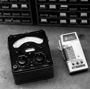 PAILTON RADIO MONITORING STATION (2)