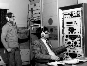 PAILTON RADIO MONITORING STATION (4)