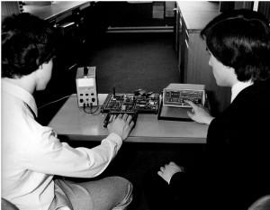 PAILTON RADIO MONITORING STATION (6)