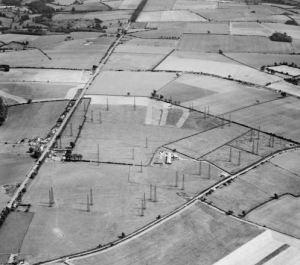 Winstone 1946