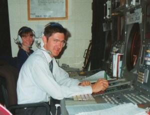 FARNBOROUGH 1992 (17)
