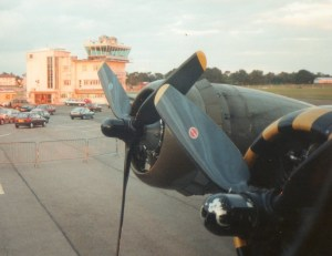 FARNBOROUGH 1992 (2)