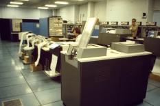 latcc equipment room (9020)