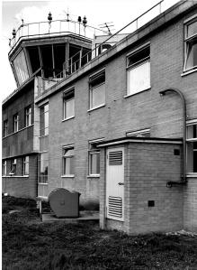 mystery tower TEE mintech photos (3)