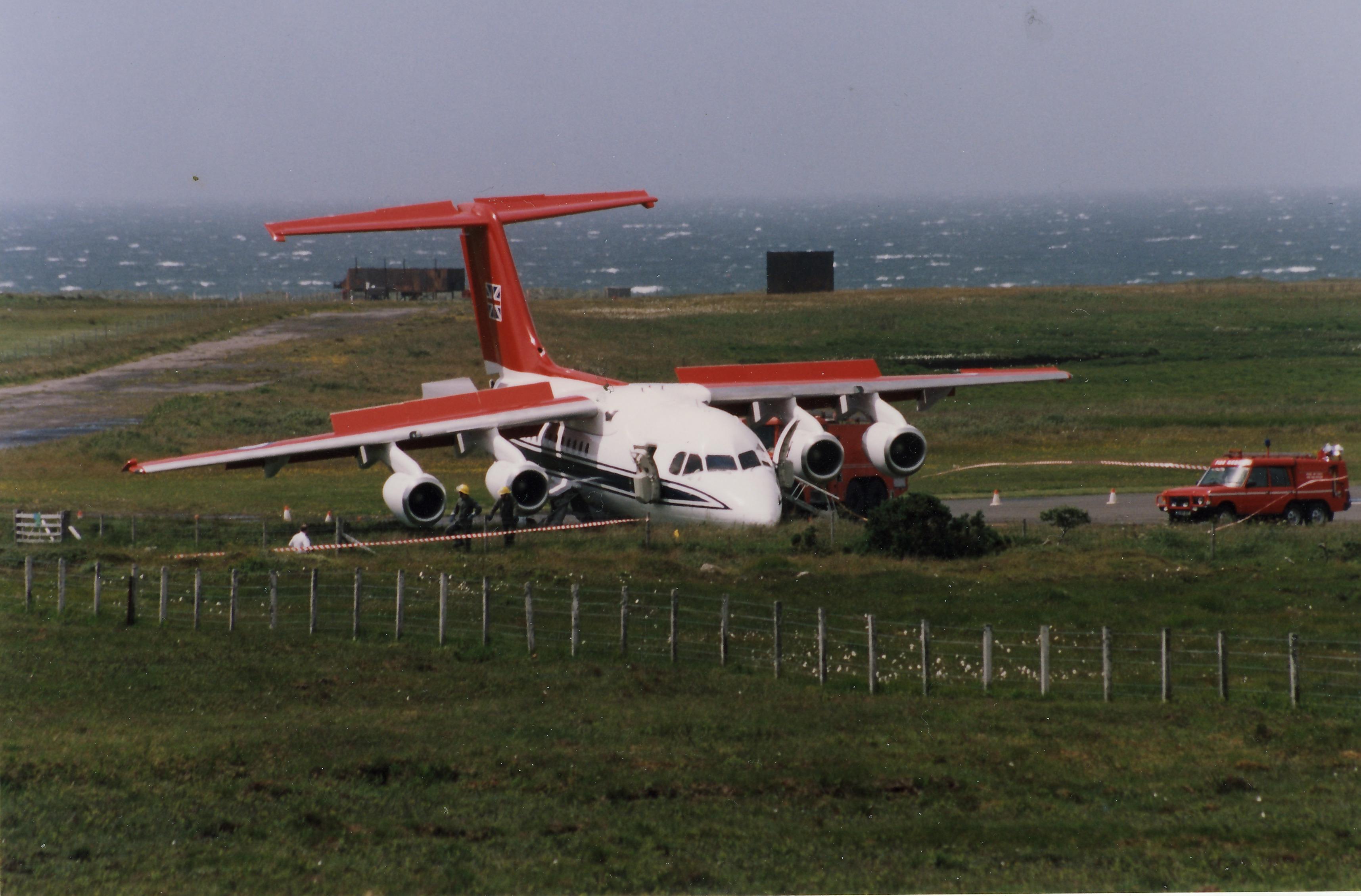146 Islay