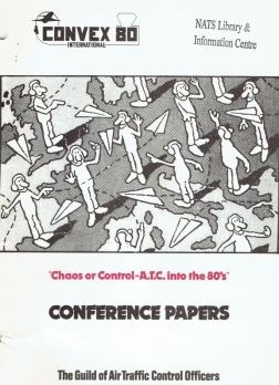 CONVEX 80 COVER