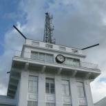 Croydon Tower