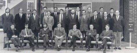 1974-atsa-course.jpg