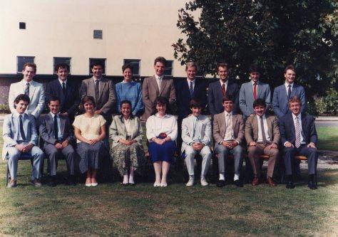 65_1 course Sept 1987