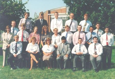 84 student foundation.jpg