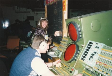 1988 Mar, Eastern final day (1) Copy