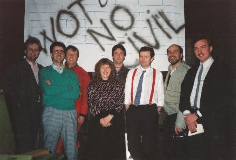 1988 Mar, Eastern final day (4) copy