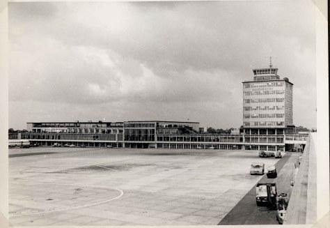 EGCC 1967