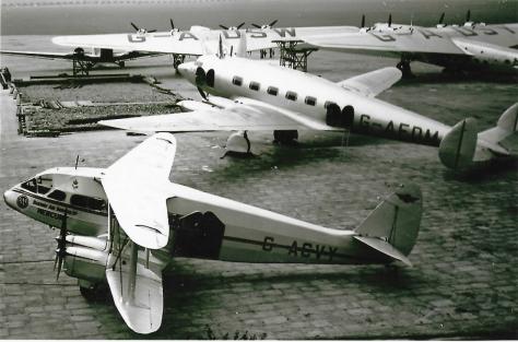 croydon 1939_2