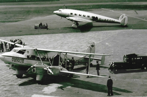croydon 1939_3