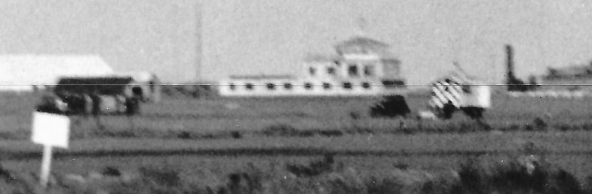 EGWU3 distant tower