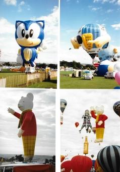 Balloon 1_1