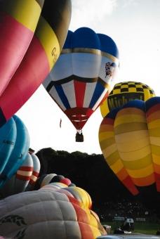 Balloon 2_1