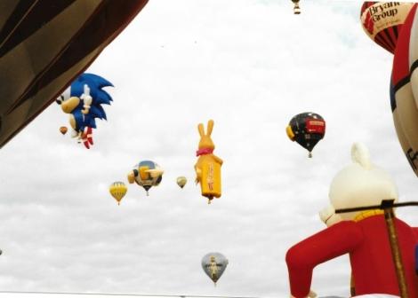 Balloon 2_2