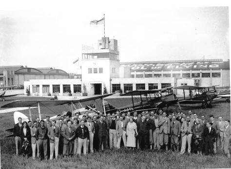 Brooklands 1933_1