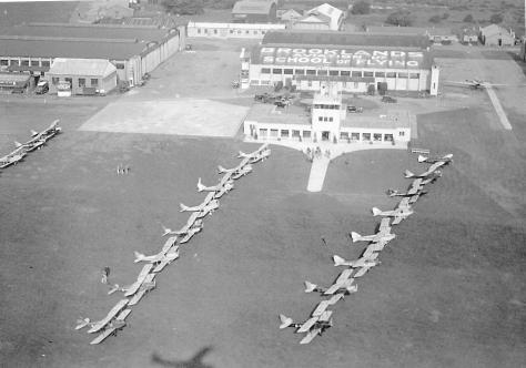Brooklands 1933_2