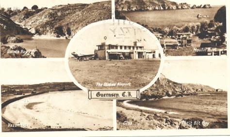 EGJB 3 1953