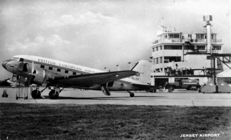 EGJJ 3 1956 V_3