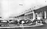 EGLL terminal1959