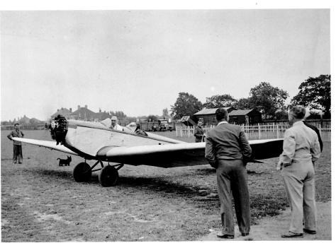 EGMC 1938