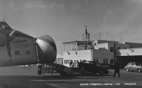 Ferryfield 1950s 8_16
