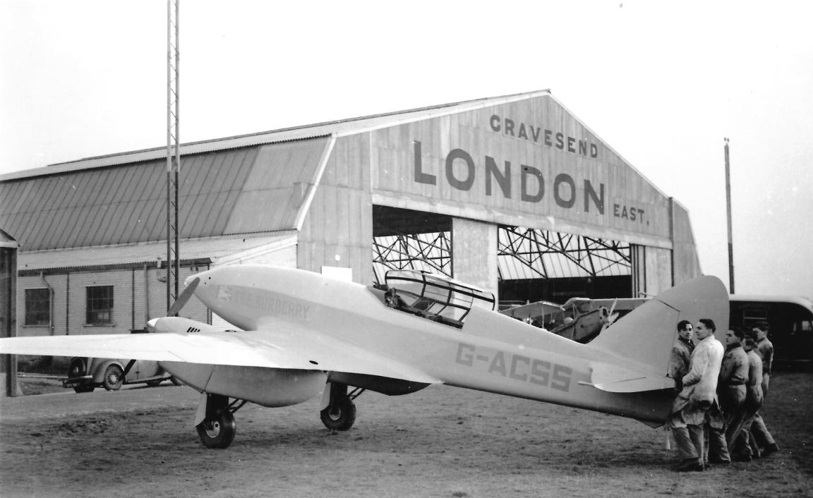 Gravesend 1937_2