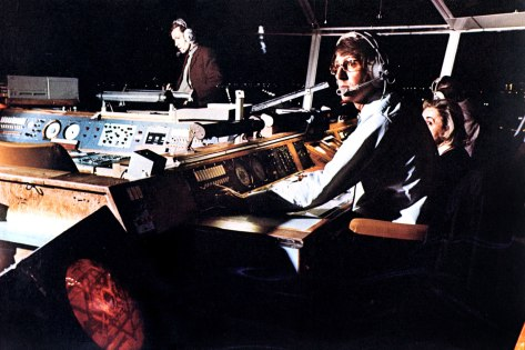 Heathrow-VCR-s33