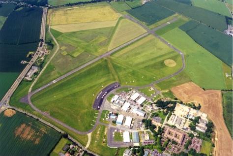 recent-aerial-shot-via-google-images