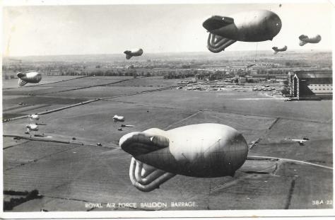 Cardington_1939
