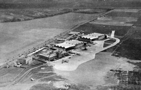 croydon-aerial-shot-1928