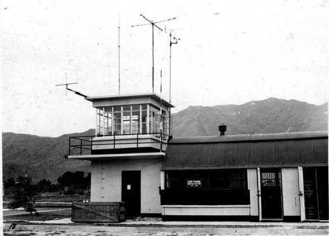 RAF SEK KONG (3)