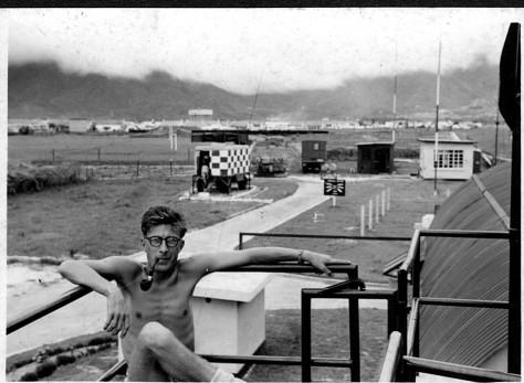 RAF SEK KONG (7)