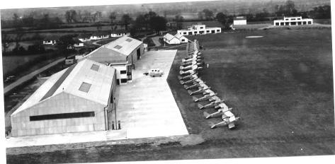desford-1930s