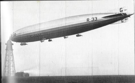 eguf-2