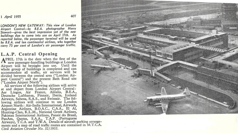 ll-55-terminal