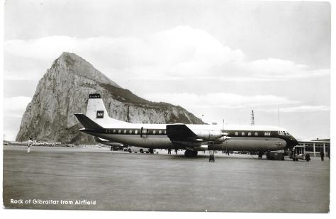 LXGB 1963