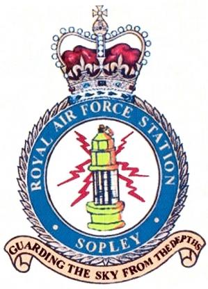 sopley-station-badge