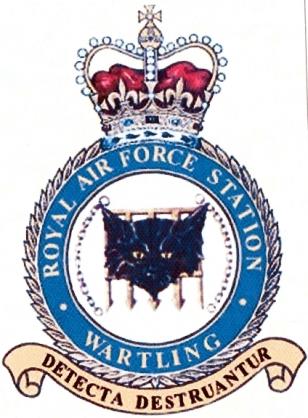wartling-badge
