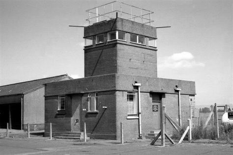 watton-ww2-watch-tower
